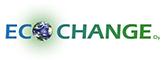 EC-logo_60px