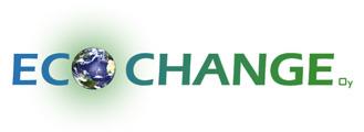 Ympäristökonsultointi EcoChange Oy